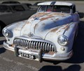 Buick Eight 1948