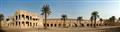 Al Kharj Palace