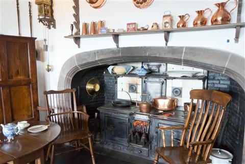 Lindisfarne (1 of 1)
