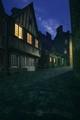 Creepy Street