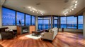 Seattle Highrise condo