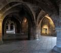 The Monastery Cellars