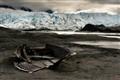 Matanuska Glacier...Alaska