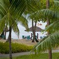 Lazy Days in Fiji