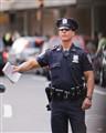 Policeman-001