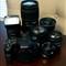 Camera Kits - Dec 2012