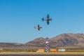 Air Racers (1 of 4)