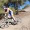 mt bike rac bonelli park 115
