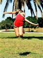 Jumping - 2