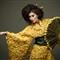 Kaisern Chen Image Works_Orchid Geisha
