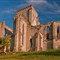 Unfinished_Church