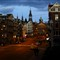 Amsterdam by night_DSC00403_ARGB_kl