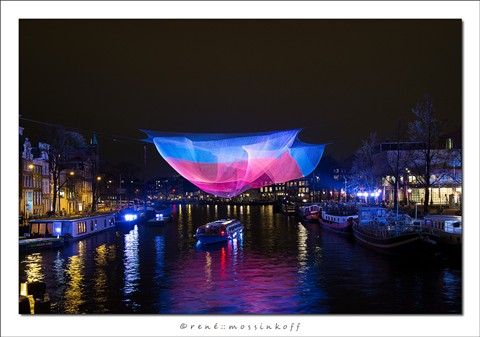 amsterdam_light9