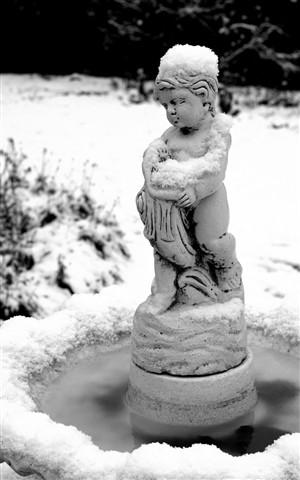 xdp-snowedupon_4006