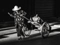Tough life in Jianshui (for her)