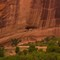 White House Ruins at Canyon de Chelly