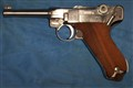 My Luger