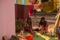 Bricks-Series-3-Family Time-INDIA-no-1