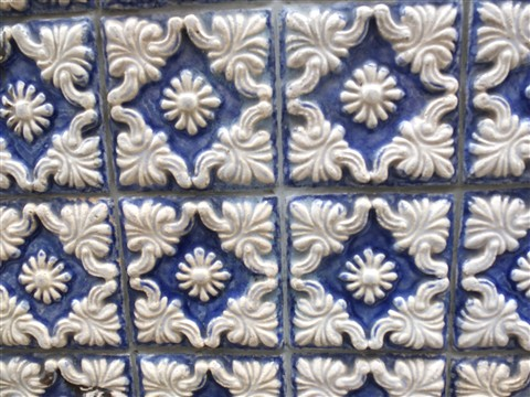 Tiles 9