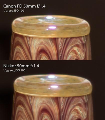 canon-vs-nikkor-1-4