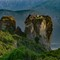 Meteora-landscape-01430