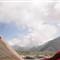 Sample2 - Mountaineering
