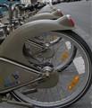 Velo bikes