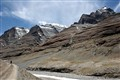 Mt.Kailas Journey