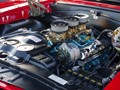 Chevy Tri-Power - Auto Show at Pavilions at Talking Stick, Scottsdale, AZ