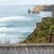 2016-11-11 Australia Great Ocean Walk 214 Sign 12 Apostles