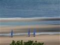 Normandia Beach