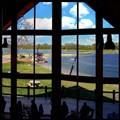 Window - Wakeboarding