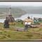 Russia , Kola Peninsula