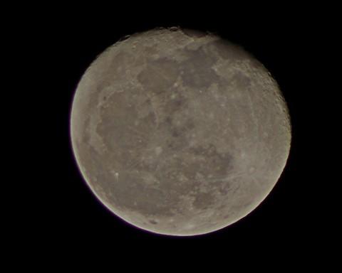 2010-01-04_02.06.04_0058b