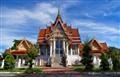 Wat Hatyainai