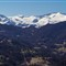 Beautiful Pyrenees-1