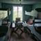 DSC07729 fishworker bunks