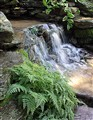 waterfall1a