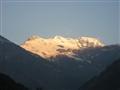 Sunrise - Himalaya