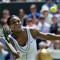 Wimbledon_23_June2011_ppauk3442