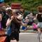 Parade of Circle (Cleveland University Circle) _EM10895 June 09, 2018_