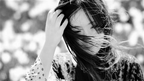 IMG_9415_psok4_bw