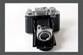 10 - Equipamentos Fotográficos