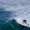 Surfer-9258