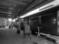 Simpelveld railwaystation