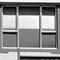 Harper_window_2x_green