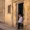 Havana Streets-4