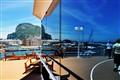 Reflection (Gibraltar)