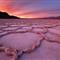 badwater-sunrise