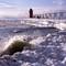 ice_lighthouse_IV
